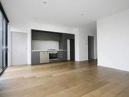 403B/37 Palmerston Street, Carlton 3053, VIC Apartment Photo