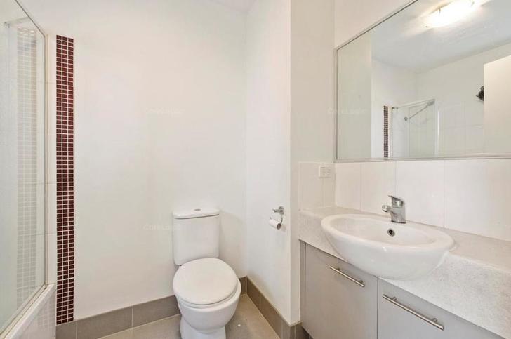 112/115 Neerim Road, Glen Huntly 3163, VIC Apartment Photo