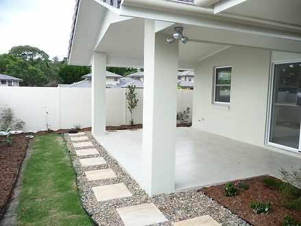 16 Woodfield Crescent, East Ballina 2478, NSW House Photo