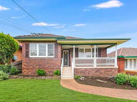 5 Malvern Avenue, Merrylands 2160, NSW House Photo