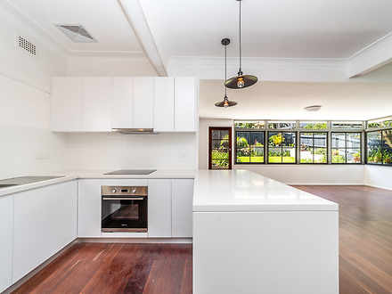 44 Kenneth Road, Manly Vale 2093, NSW House Photo