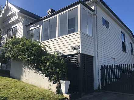 25 Melbourne Street, South Launceston 7249, TAS House Photo