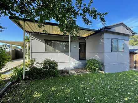 13 Monash Road, Blacktown 2148, NSW House Photo