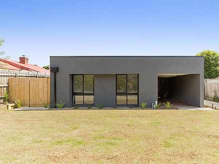 1/13 Gilbert Court, Scoresby 3179, VIC House Photo