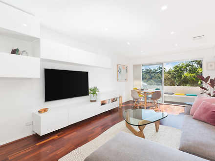 12/14 Parramatta Street, Cronulla 2230, NSW Apartment Photo