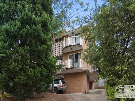 1/100 O'connell Street, North Parramatta 2151, NSW Apartment Photo