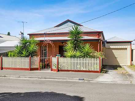59 French Street, Geelong West 3218, VIC House Photo