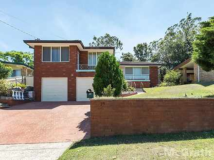 29 Illawong Street, Lugarno 2210, NSW House Photo