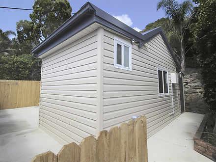 21A Carrington Avenue, Cromer 2099, NSW House Photo