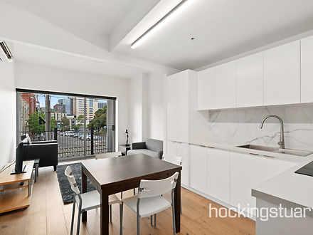 103/570 Swanston Street, Carlton 3053, VIC Apartment Photo