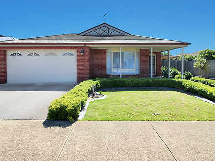 6 Platina Avenue, Waurn Ponds 3216, VIC House Photo