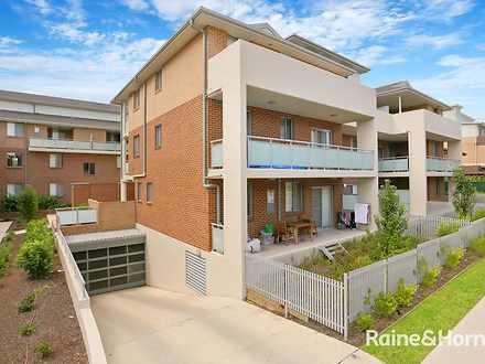 4/7-11 Putland Street, St Marys 2760, NSW Apartment Photo