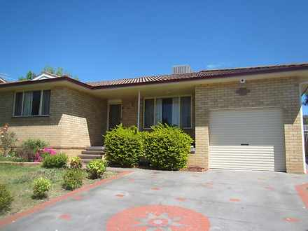 70 Edward Street, Tamworth 2340, NSW House Photo
