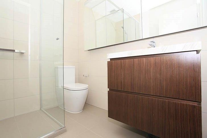 35/30 Leonard Crescent, Ascot Vale 3032, VIC Apartment Photo