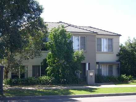 3 Keirle Road, Kellyville Ridge 2155, NSW House Photo