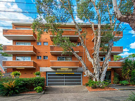 56/95 Annandale Street, Annandale 2038, NSW Apartment Photo