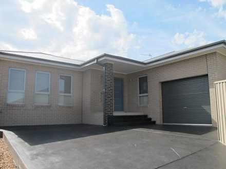 2/7 Burrundulla Road, Bourkelands 2650, NSW House Photo