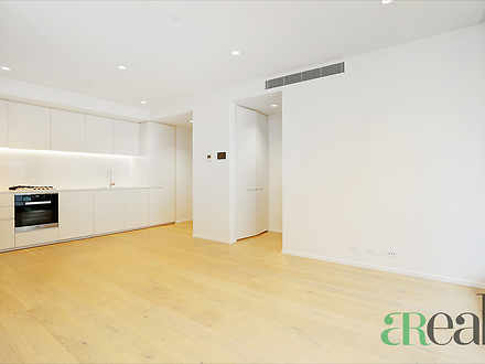 203/6A Evergreen Mews, Armadale 3143, VIC Apartment Photo
