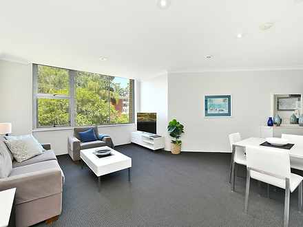 68/450 Pacific Highway, Lane Cove 2066, NSW Studio Photo