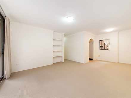 14/15-17 Albert Street, North Parramatta 2151, NSW Unit Photo