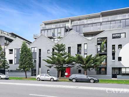 C214/19 Pickles Street, Port Melbourne 3207, VIC Apartment Photo
