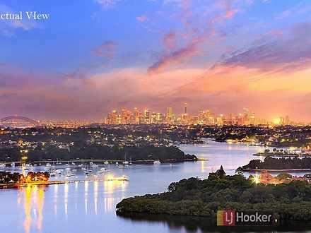2106/14 Walker Street, Rhodes 2138, NSW Apartment Photo