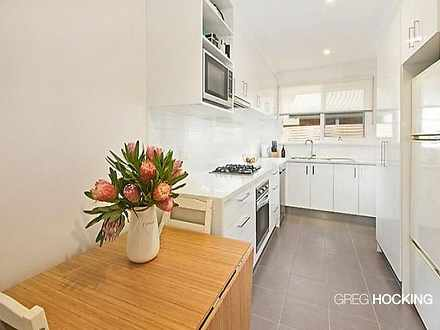 1/59 Como Parade East, Parkdale 3195, VIC Unit Photo