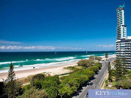 SILVERPOINT, 3510 Main Beach Parade, Main Beach 4217, QLD Apartment Photo
