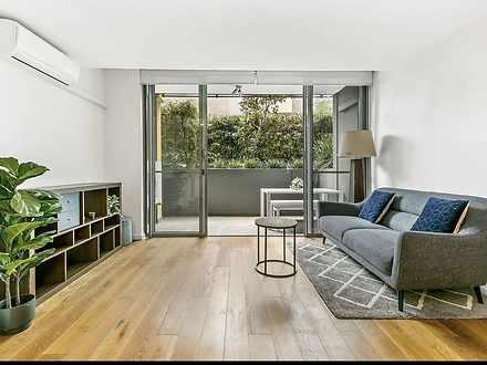 23-25 Larkin Street, Camperdown 2050, NSW Apartment Photo