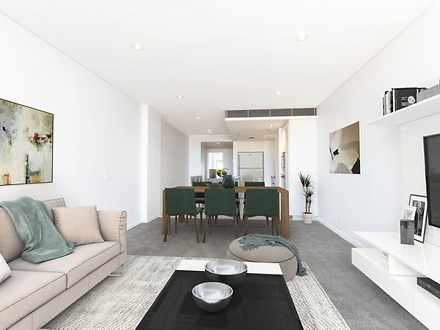 713/81 Macleay Street, Potts Point 2011, NSW Apartment Photo