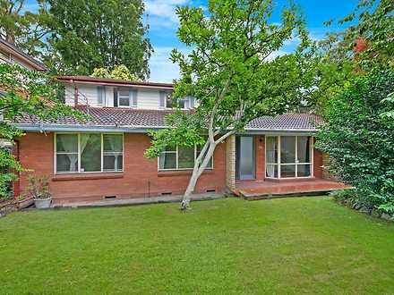 35 Woodbine Avenue, Normanhurst 2076, NSW House Photo