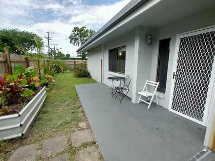 14 Harper Close, Manunda 4870, QLD House Photo