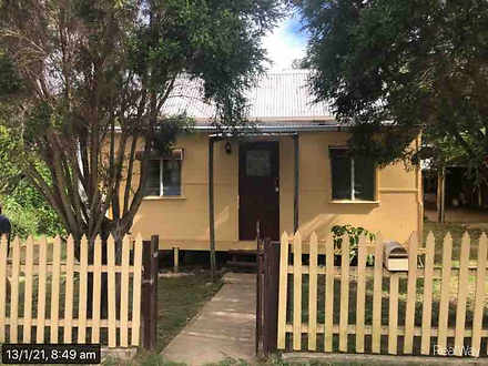 31 Crown Street, Mount Morgan 4714, QLD House Photo