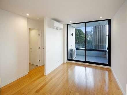 104/712 Station Street, Box Hill 3128, VIC Apartment Photo