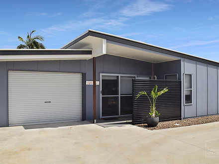 123B Coronation Avenue, Golden Beach 4551, QLD House Photo