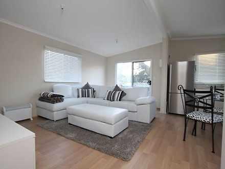 South Windsor 2756, NSW Duplex_semi Photo