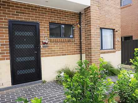 5/26-28 Third Avenue, Macquarie Fields 2564, NSW House Photo
