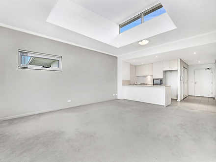 810/6 Nuvolari Place, Wentworth Point 2127, NSW Apartment Photo