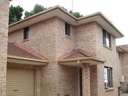 2/23 Station Street, Fairfield 2165, NSW House Photo