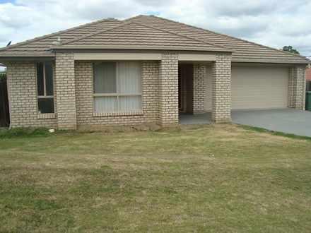 14 Rhiannon Drive, Flinders View 4305, QLD House Photo