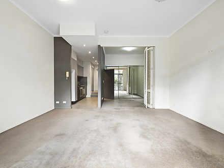 25-33 Allen Street, Waterloo 2017, NSW Apartment Photo