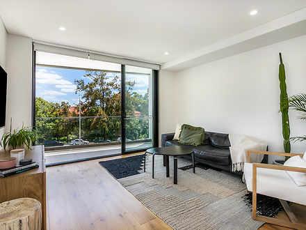 204/510 Kingsway, Miranda 2228, NSW Apartment Photo