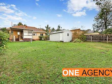 6691292766f68718baee43f9 27492 38 marshall road box hill north vic 3129 real estate photo 3 xlarge 11020567 1611271064 thumbnail