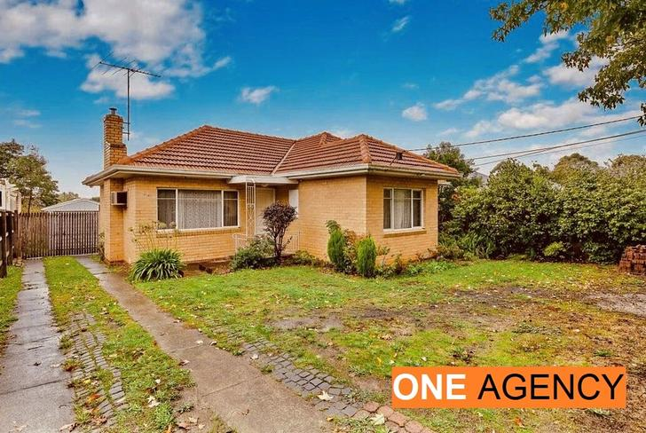 38 Marshall Road, Box Hill North 3129, VIC House Photo