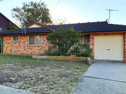 113B Lindesay Street, Campbelltown 2560, NSW House Photo