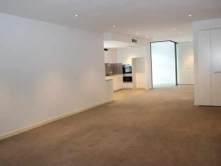 13/32 Marian Street, Killara 2071, NSW Apartment Photo