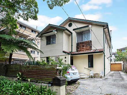 20 Avon Road, Dee Why 2099, NSW Duplex_semi Photo