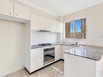 2/43 Meeks Street, Kingsford 2032, NSW Apartment Photo