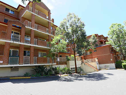 C26/88-98 Marsden Street, Parramatta 2150, NSW Unit Photo