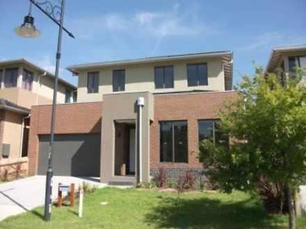 15 Cinnabar Avenue, Mount Waverley 3149, VIC House Photo
